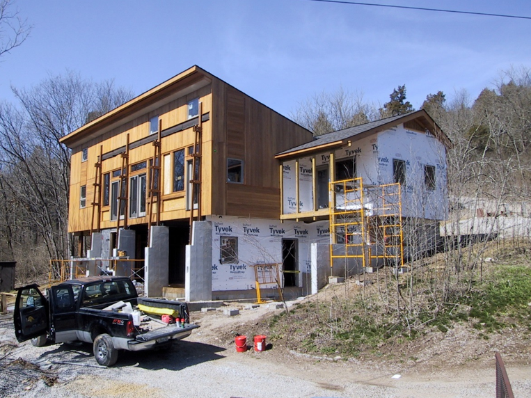 Building your first home 4 things you need to know for When building a new home what to know