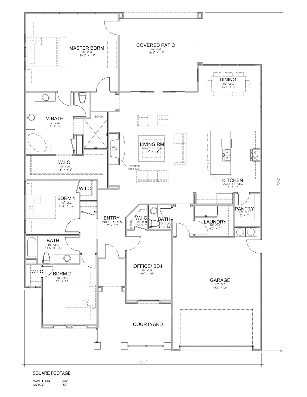 Perry Homes Floor Plans Houston 28 Images Perry Homes