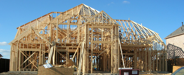 7 Questions To Ask When Choosing A Home Builder