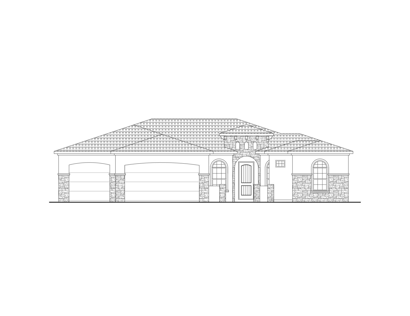 New Floor Plans - Perry Homes Southern Utah