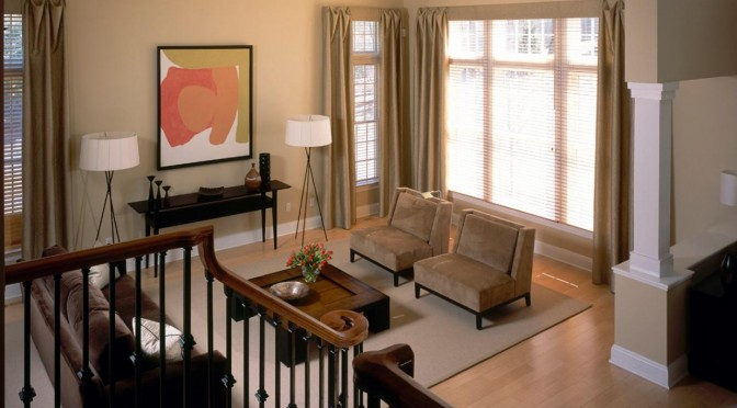 6 Home Staging Tips To Your House Fast