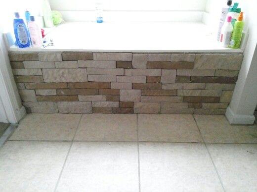 Superbe Bathtub Airstone Diy Home Improvement