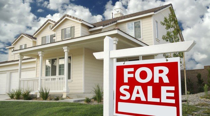 buying a house that you can afford