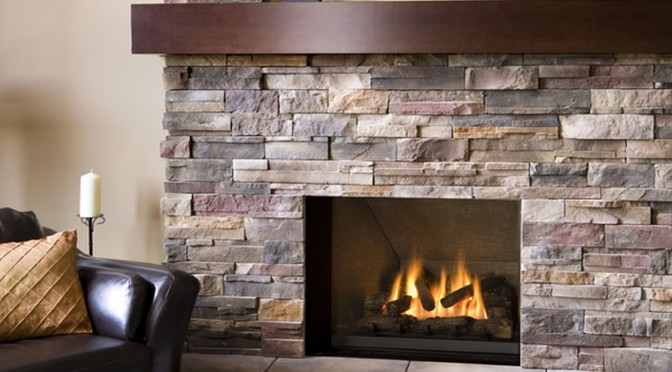How Much Is Air Stone : Diy home improvement projects using airstone