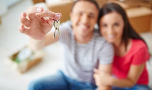 3 tips for home buying