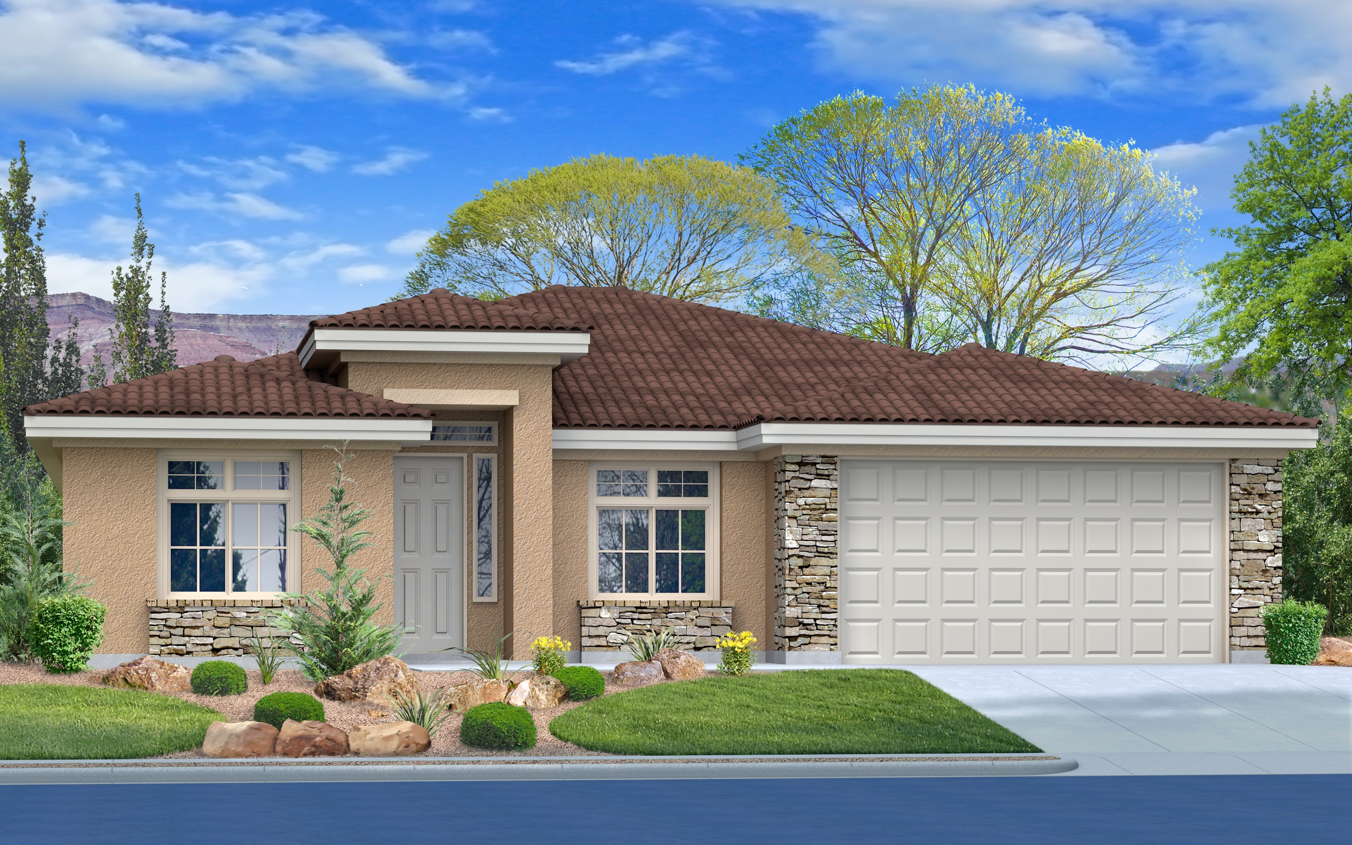 Rambler Home Plans Utah Favorite House Plans Utah House