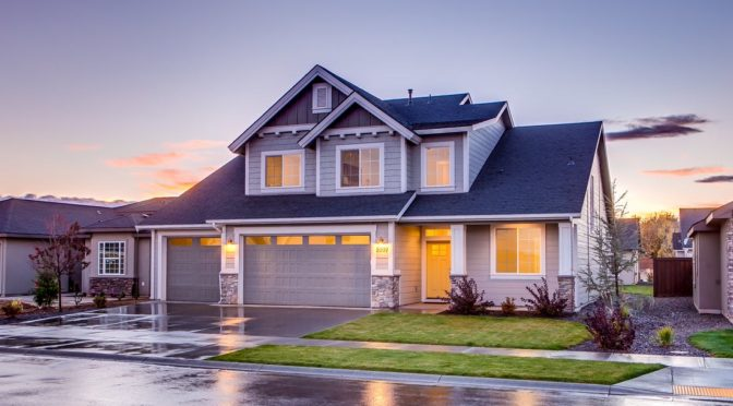 3 tips on the initial home building process