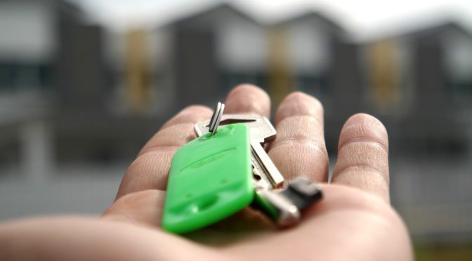 home buyers in southern ut