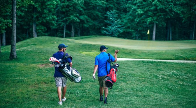st george utah golf course