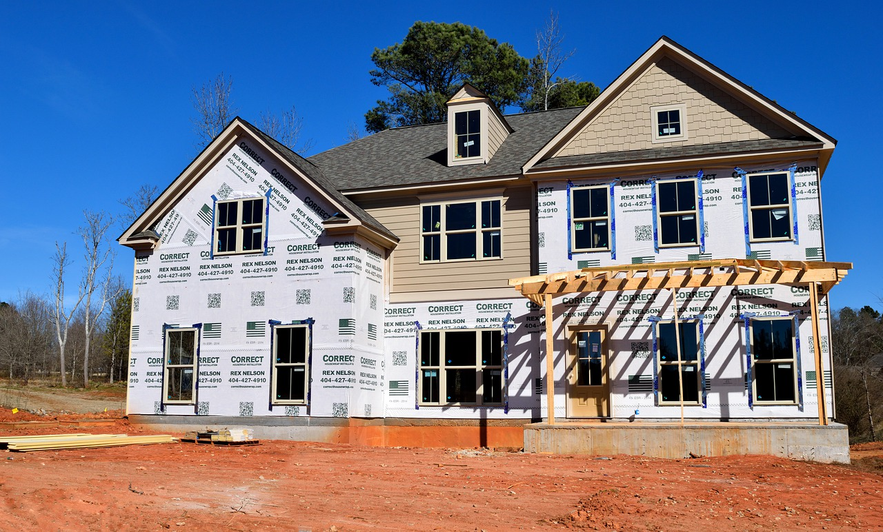 Choosing the right utah home builder perry homes for How to find a good home builder