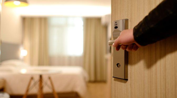 top luxury hotels in southern utah
