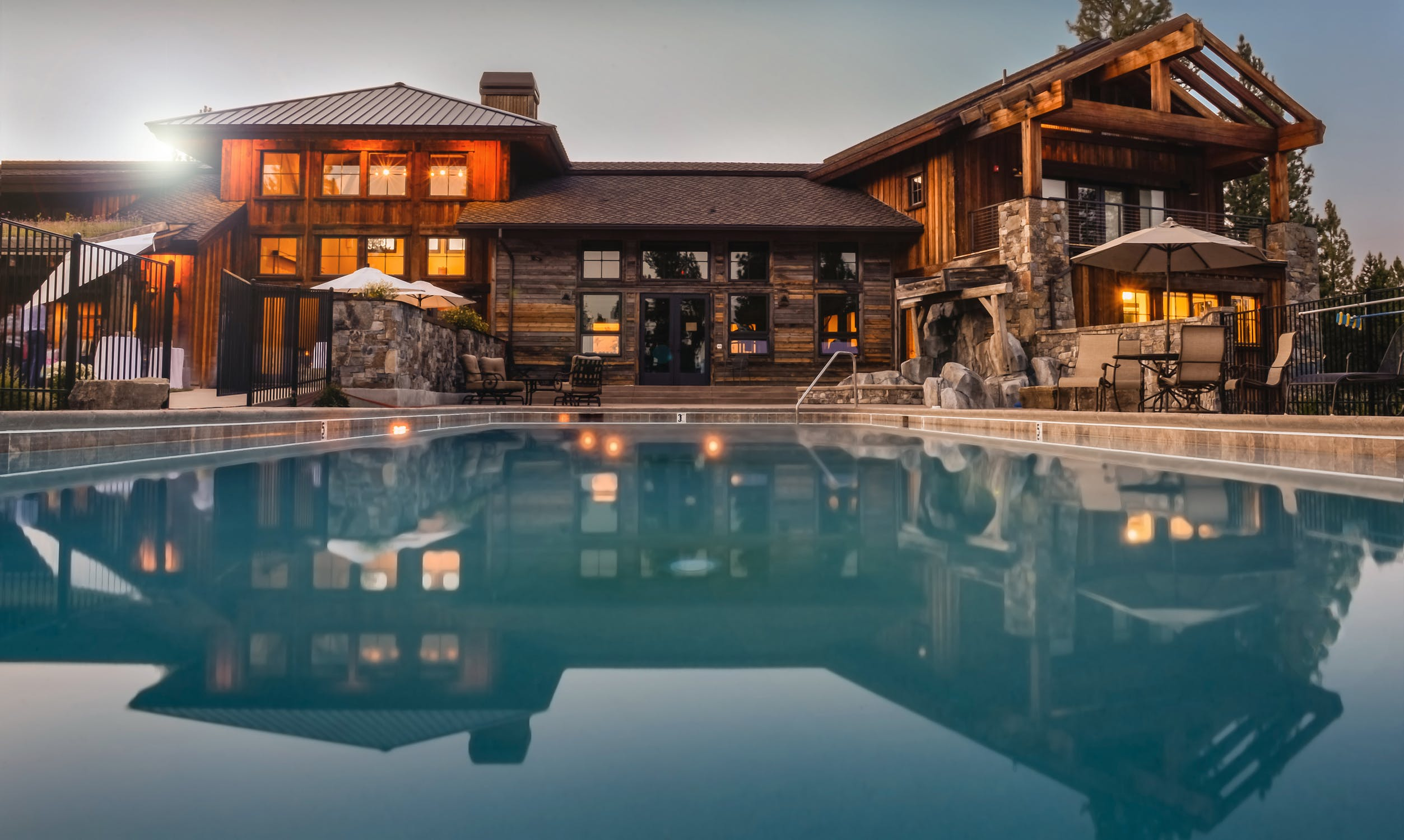 Luxury Hotels To Stay At In Southern Utah