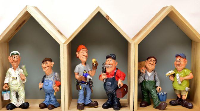 best home builders southern utah