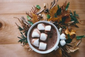 fall season home decorating tips