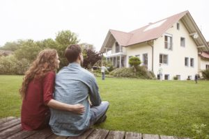 first time home buyer tips to know