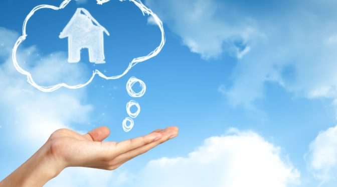 first time home buyer key tips