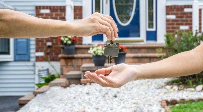 buyers housing market southern utah