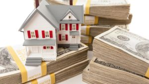 pricing and selling your home tips
