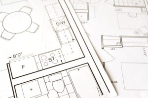 home building tips